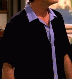 Charlie Sheen Shirts fromTwo and a Half Men