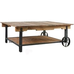 wagon wheel chair | wagon wheel table, wagon wheels and wheels