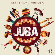 FRESH MUSIC : Seyi Shay ft Niniola  Juba (Bow Down)   Top African act Seyi Shay releases her latest single which features rising Afro House singer Niniola titled Juba (Bow Down). This is her first single since she released her album Seyi or Shay last year. The two raving songstresses come together to create this Afro Pop hit as they deliver playful lyrics and catchy hooks on a very melodious beat. Juba would easily get anybody caught off guard dancing and miming to the tune. After a very…