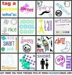 super-cute-symbols-words-tag-my-friends-on-facebook-pic-new-good-fun.jpg (550×580)