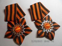 (46) Одноклассники Kanzashi, Patches, Ribbon, Brooch, Stickers, Flowers, Handmade, Quilling Patterns, Groomsmen
