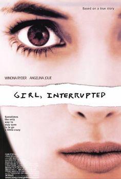 ✖✖✖ Girl, interrupted ✖✖✖