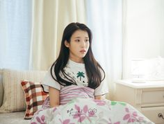 Dream without Limits : Scarlet Heart Ryeo episode 20 PD notes Iu Moon Lovers, Scarlet Heart Ryeo, Cinderella And Four Knights, Drama Fever, Hello My Love, Weightlifting Fairy Kim Bok Joo, Love U Forever, Red Tulips, She Song