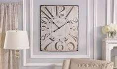 oversize wall clocks - Google Search