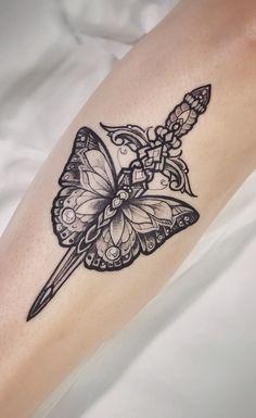 Tatouage pour plus -> anais_Fbg Dope Tattoos, Baby Tattoos, Mini Tattoos, Body Art Tattoos, New Tattoos, Tatoos, Feminine Tattoos, Unique Tattoos, Beautiful Tattoos