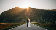 Lofoten Wedding | Nordica Photography Nordica Photography