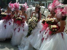 Matrimonio Gipsy Streaming : Best big fat gypsy wedding images in gipsy wedding