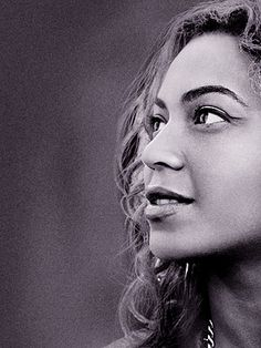 Beyonce: Life is but a Dream premieres tonight