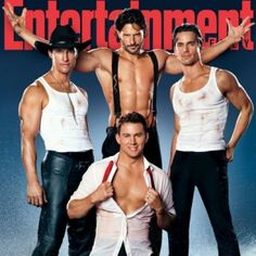 Google Image Result for http://www.clevvertv.com/wp-content/uploads/2012/05/Magic-Mike-cover1208_434-e1337366384718-300x300.jpg