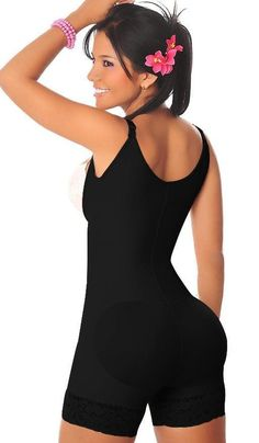 30a7d3ca77 14 Best Shapewear images