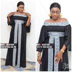 Lace Gowns, Latest African Fashion Dresses, Skirt Fashion, Creations, Sari, Photos, African Dress Styles, Fashion Skirts, Latest Trends