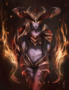league-of-legends-sexy-girls - Posts tagged shyvana Shyvana League Of Legends, League Of Legends Memes, League Of Legends Characters, Fantasy Character Design, Character Inspiration, Lol Of Legends, Amaterasu, Mobile Legends, Cultura Pop