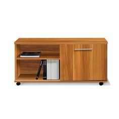 Fab.com | Storage Cabinet Applewood   Media Cabinet!   $300