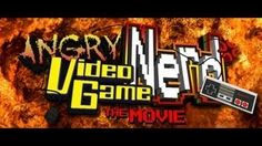Angry Video Game Nerd: The Movie - Official Trailer (HD), via YouTube. #AVGN #Atari