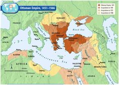 58 Best Ottoman Empire Images In 2020 Eurasian Steppe, Golden Horde, Semitic Languages, Indian Language, Historical Maps, Ottoman Empire, Black Sea, World History, Rugs On Carpet