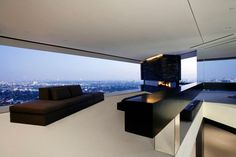 residential architecture, minimalist architecture, living rooms, home interiors, mansion