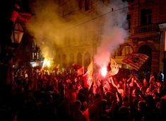 Galatasaray fans celebrated their championships Sports Habertürk Gallery Smartphone Display, Olay Regenerist, Diane, Celebrity Wallpapers, Mira Duma, Sports Wallpapers, Picture Description, Image Title, Image Boards