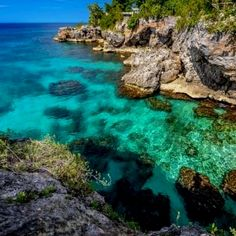Jamaica does not have to be expensive, get an idea of what things cost so you can budget your next trip to the island of no worries and one love!  Barbados Places to Visit  Fir Informatiounen Zougang zu eisem Site   https://storelatina.com/barbados/travelling  #บาร์เบโดส #बार्बाडोस #Барбадос #バーバード