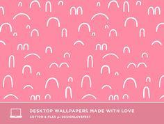 free desktop downloads | designlovefest