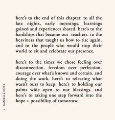 Choose Me Quotes, Love Me Quotes, Quote Of The Day, Quotes To Live By, Beau Taplin Quotes, Spiritual Gangster, Night Quotes, News Stories, Word To Your Mother
