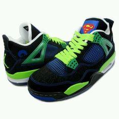 low priced 5ddee 52b4c Nike KD V
