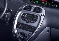Em todos os modelos de automóveis temos o mesmo modelo de ar condicionado automotivo?