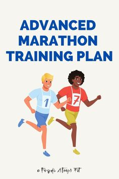 Planning to run a marathon this fall? I set a PR at the 2018 Boston Marathon using this advanced marathon training plan. See a sample training week and read how it compares to other plans I've used. Marathon Training For Beginners, Running For Beginners, Half Marathon Training, How To Start Running, How To Run Faster, Running Injuries, Running Workouts, Running Gear, Running Shoes