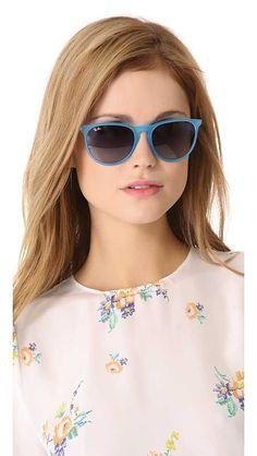 Pastel tonlarda bir gözlük, tarzınızı ve eğlenceli kişiliğinizi dışavurmanızda yardımcı...