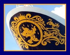 Suggestions for a successful Disney Cruise Line adventure.