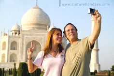 Top Holiday Destinations In India