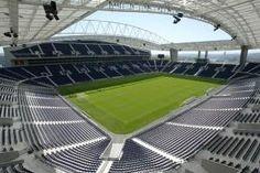 Clássico quente deverá lotar Estádio do Dragão - Jornal Desportivo Vale do Homem