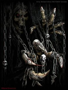 1000 Images About Grim Reaper On Pinterest Grim Reaper