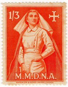 The Revenue Stamp Specialist Mail Art, Postage Stamps, Vivid Colors, Cinderella, Flag, Culture, History, Eagles, Ephemera