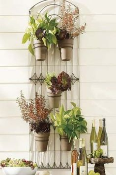 Autumn inspired curb appeal: read more: http://blog.homesav.com/index.php/2012/09/dont-trip-autumn-inspired-curb-appeal/#