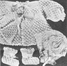 Alice Fowler 1200-1229