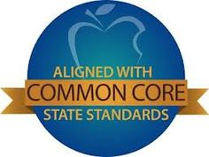 5 Ways Common Core Will Change Your Classroom  #1: Informative non-fiction  #2: Lexile levels & complex text   #3: Project based learning  #4: Written and spoken language  #5: Technology    (It's less about what we teach and more about how we teach it.)