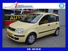 Fiat, Vehicles, Cars, Vehicle