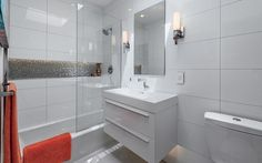 tub-and-shower-combo-design