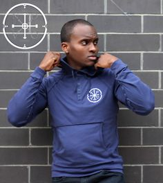 Brand-new #Mens #Yacht #Hoodie available on www.NeoDaviso.com. #Comfort #Philly #Fashion #Style #Casual