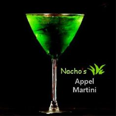 Nachos Baja Grill,Naples fl - Good Mexican Food!