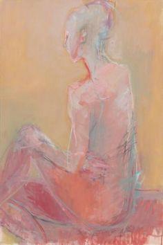 Napoli - Kate Long Stevenson