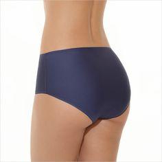Panties Free by VILA.