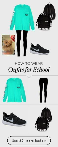 nike shoes I love this whole outfit