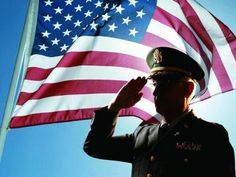 Is Military Retirement a Nonqualified Deferred Compensation Plan ...