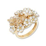 COLLECTION: WHITE DREAMS - Roberto Bravo.  Love his Jewellery