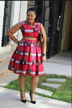 Ankara Xclusive: Short African Dresses 2018 : Recent African Dresses Collection African Fashion Ankara, Latest African Fashion Dresses, African Inspired Fashion, African Print Fashion, Africa Fashion, Ghanaian Fashion, Men's Fashion, Fashion Outfits, Kitenge
