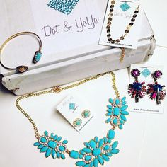 @dotandyoyo subscription review and coupon at http://ift.tt/1w5FyQU  #subscriptionbox #subscriptionboxes #monthlybox #monthlysubscription #dotandyoyo #jewelry #fashion #fashionista #fashionblogger #style #stylish #styleblogger #trendy #accessories #accessorize #beauty #followforfollow #followme #followback #follow4follow #lifestyle #likeforfollow #like4like #earrings #necklace #bracelet #fblogger #bbloggers by dixiedollsglow