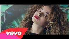 Ella Eyre - Deeper - YouTube