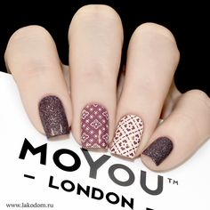 MoYou London Asia 04