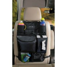 Eddie Bauer Quadtrek Travel System Reviews
